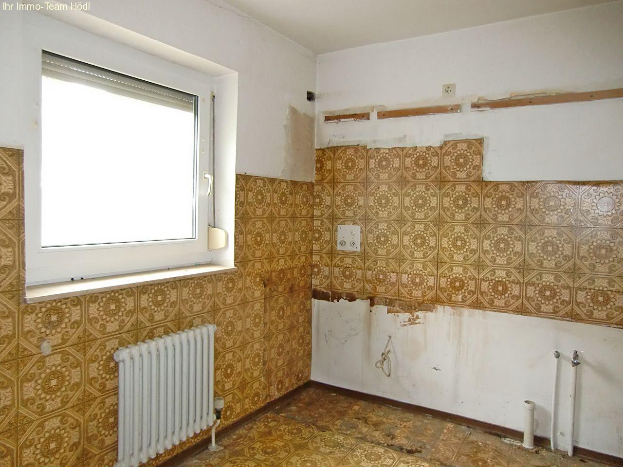 Immobilien - Reutlingen - Handwerker aufgepasst! Reihenhaus ...