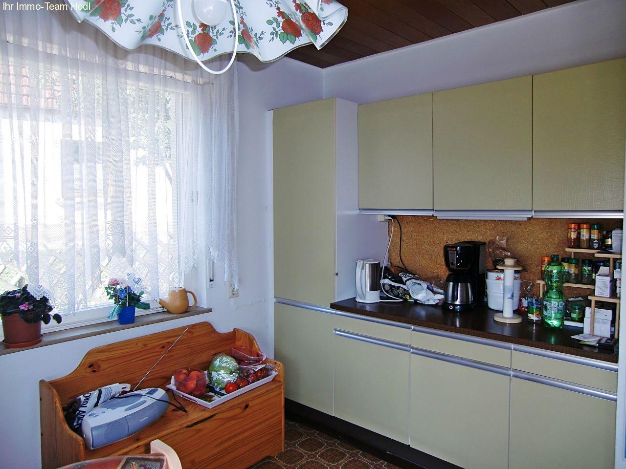 referenzen reutlingen wohnen wie im eigenem haus. Black Bedroom Furniture Sets. Home Design Ideas