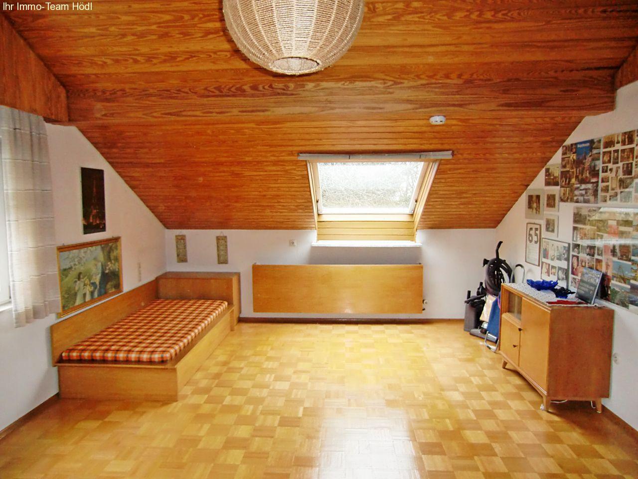 referenzen bodelshausen gartenliebhaber aufgepasst. Black Bedroom Furniture Sets. Home Design Ideas