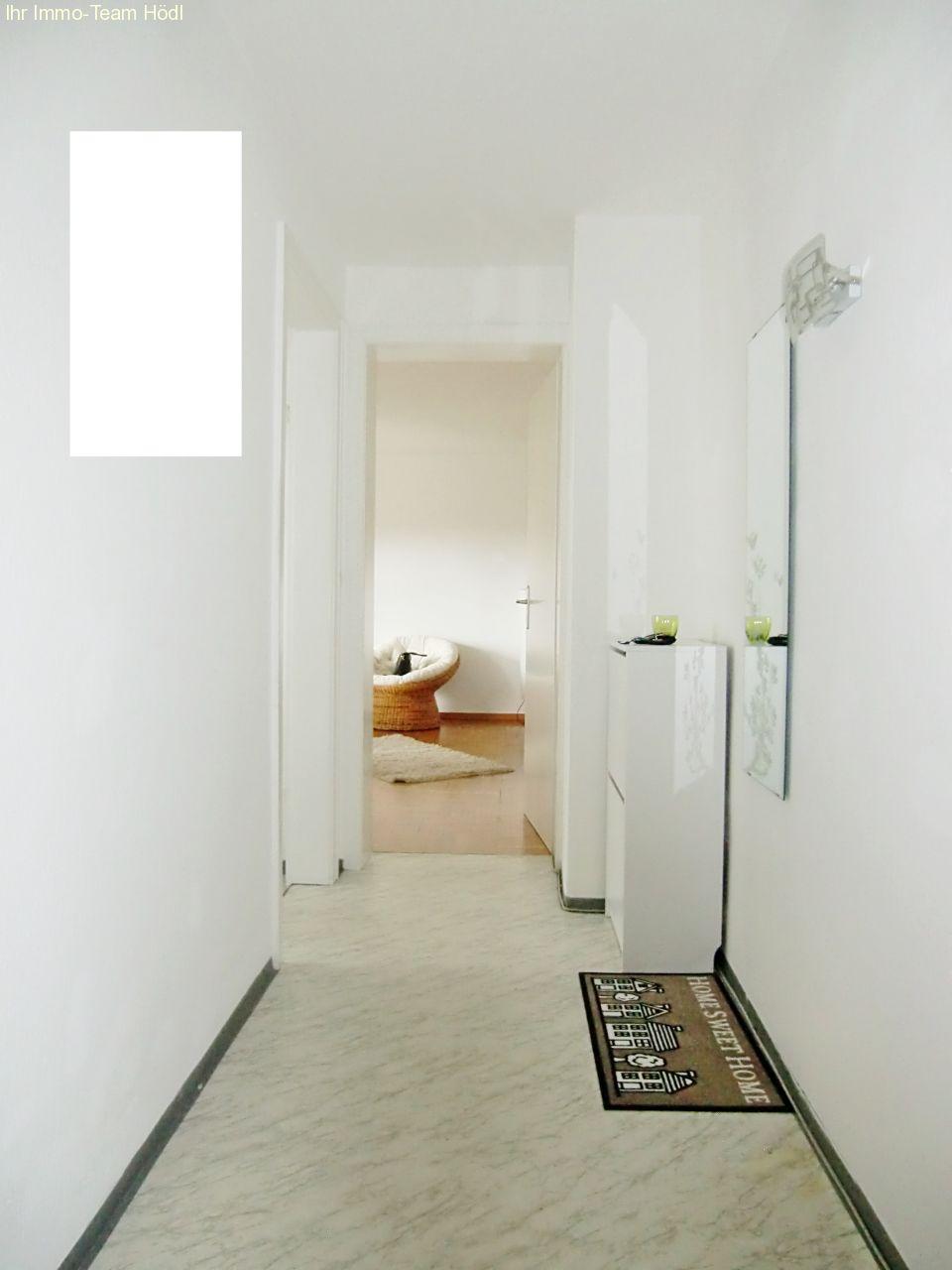referenzen wannweil tolle wohnung sucht tollen mieter. Black Bedroom Furniture Sets. Home Design Ideas
