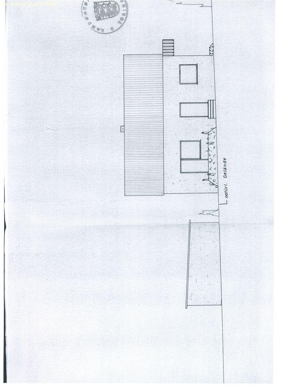 immobilien bodelshausen gartenliebhaber aufgepasst das k nnte ihr traumhaus werden. Black Bedroom Furniture Sets. Home Design Ideas