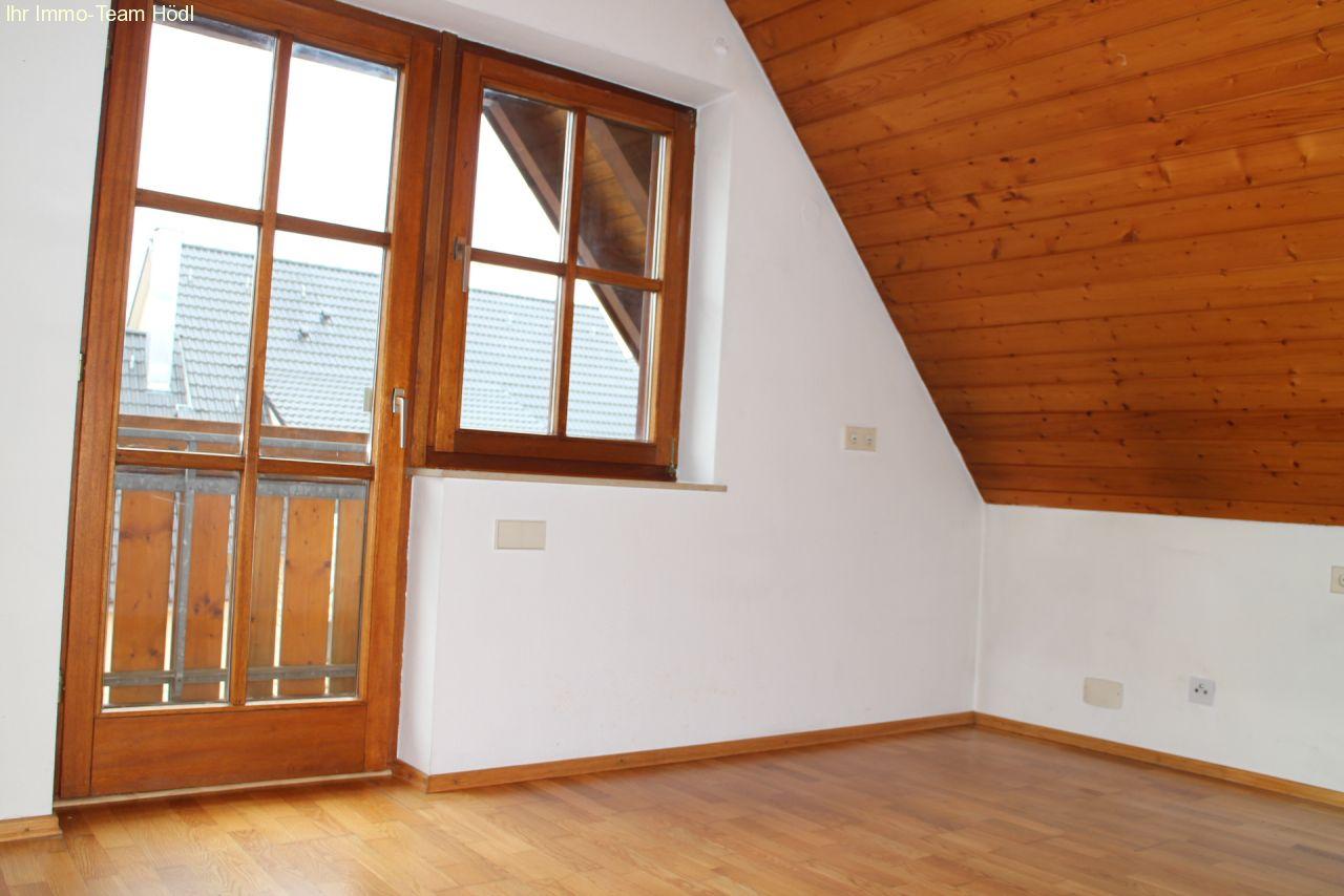 immobilien ammerbuch ihr neues zuhause mit viel potenzial und gestaltungsm glichkeiten. Black Bedroom Furniture Sets. Home Design Ideas