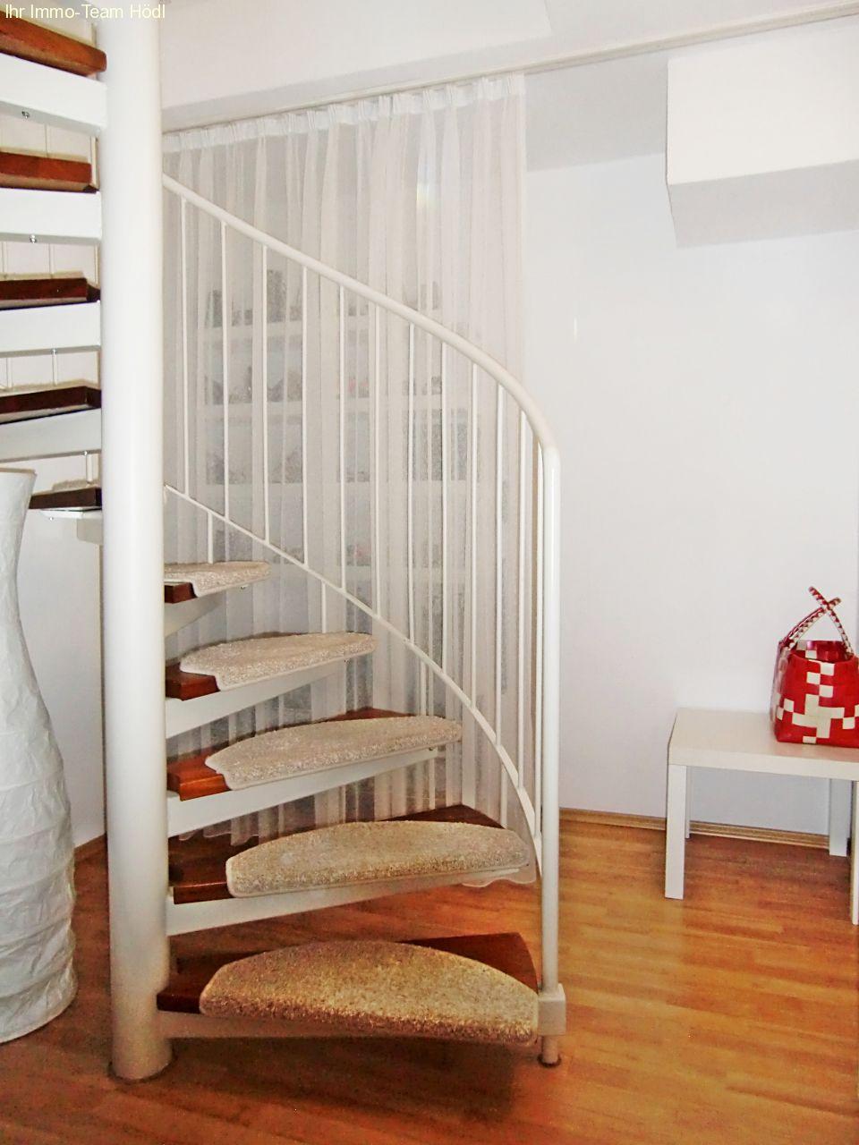 immobilien reutlingen eine au ergew hnliche maisonettewohnung in der oststadt. Black Bedroom Furniture Sets. Home Design Ideas
