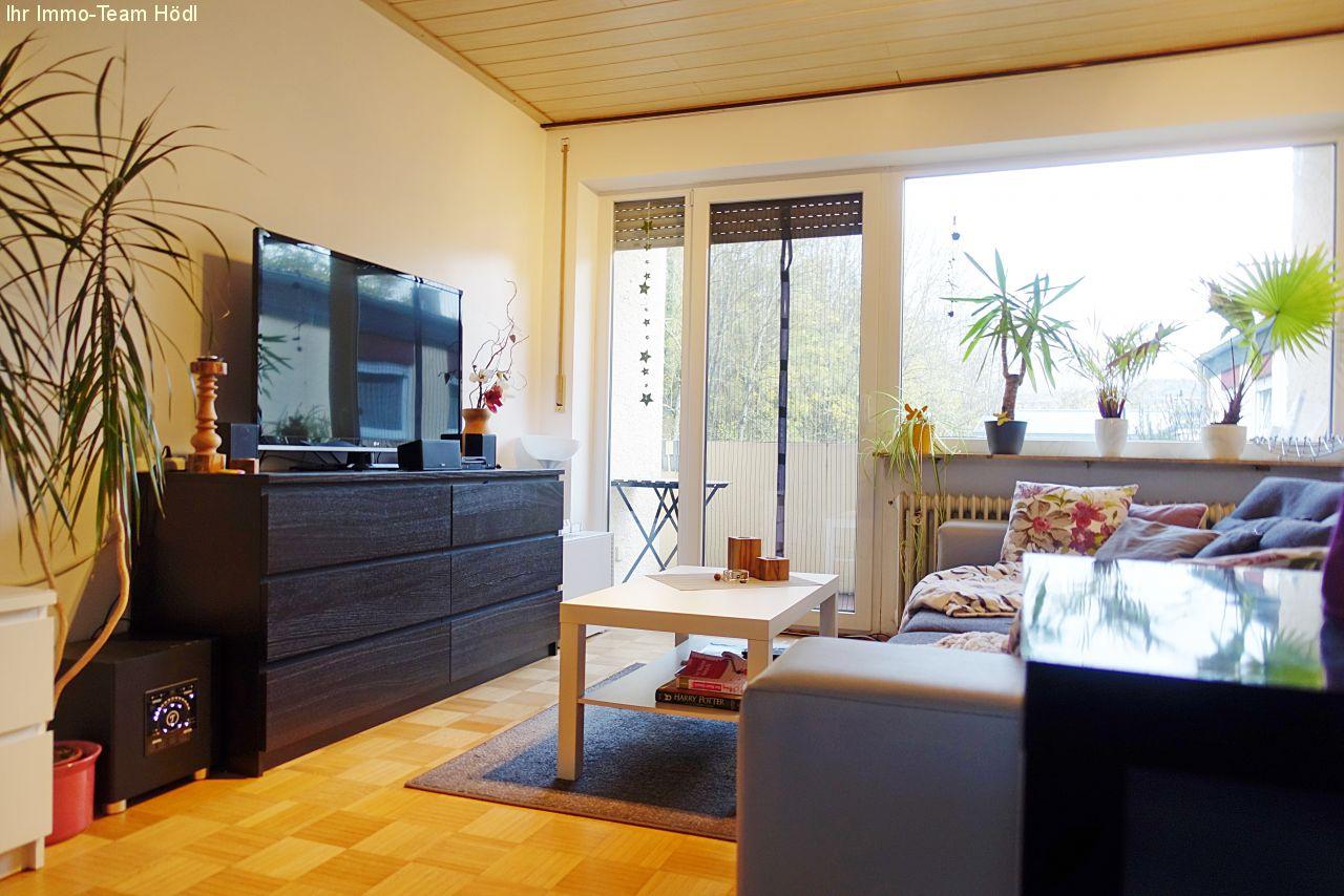 referenzen reutlingen tolle wohnung zur eigennutzung oder als kapitalanlage. Black Bedroom Furniture Sets. Home Design Ideas