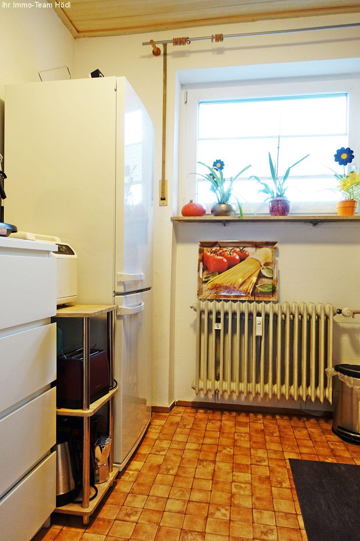 immobilien reutlingen tolle wohnung zur eigennutzung oder als kapitalanlage. Black Bedroom Furniture Sets. Home Design Ideas