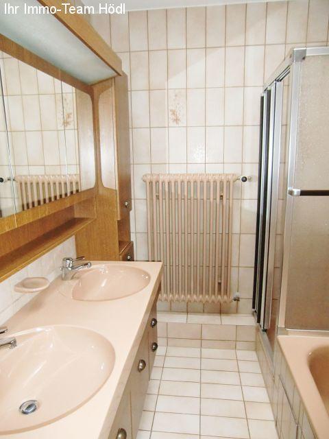 referenzen t bingen au ergew hnlich wohnen in. Black Bedroom Furniture Sets. Home Design Ideas
