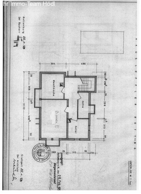 immobilien rottenburg am neckar wg zimmer sucht m nnlichen wochenendpendler f r das zimmer c. Black Bedroom Furniture Sets. Home Design Ideas