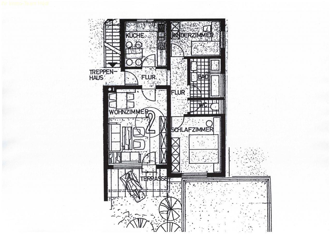 immobilien reutlingen sch ne wohnung in kleiner weg. Black Bedroom Furniture Sets. Home Design Ideas