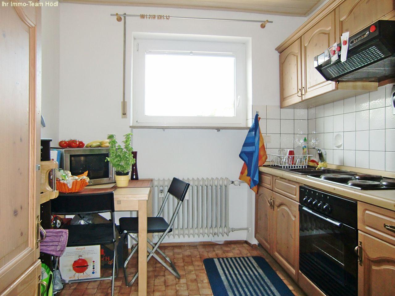 referenzen reutlingen tolle wohnung in fh n he. Black Bedroom Furniture Sets. Home Design Ideas