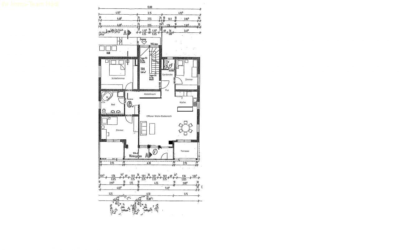 immobilien m ssingen toplage topzustand eigener garten garage ebk. Black Bedroom Furniture Sets. Home Design Ideas