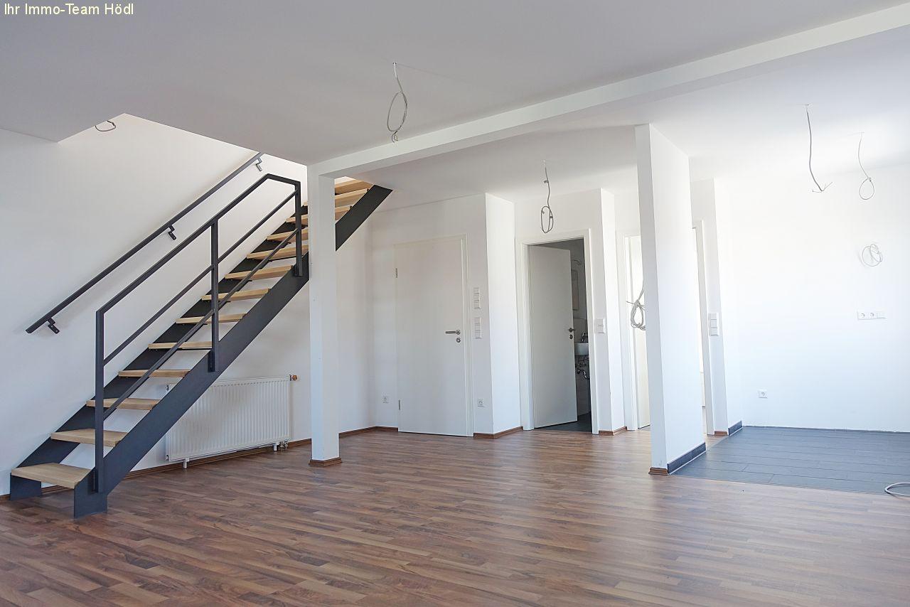 Referenzen Pliezhausen Erstbezug Nach Sanierung Dachgeschoss