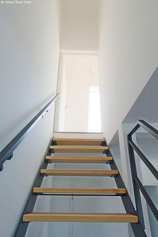 immobilien pliezhausen erstbezug nach sanierung dachgeschoss maisonette wohnung. Black Bedroom Furniture Sets. Home Design Ideas