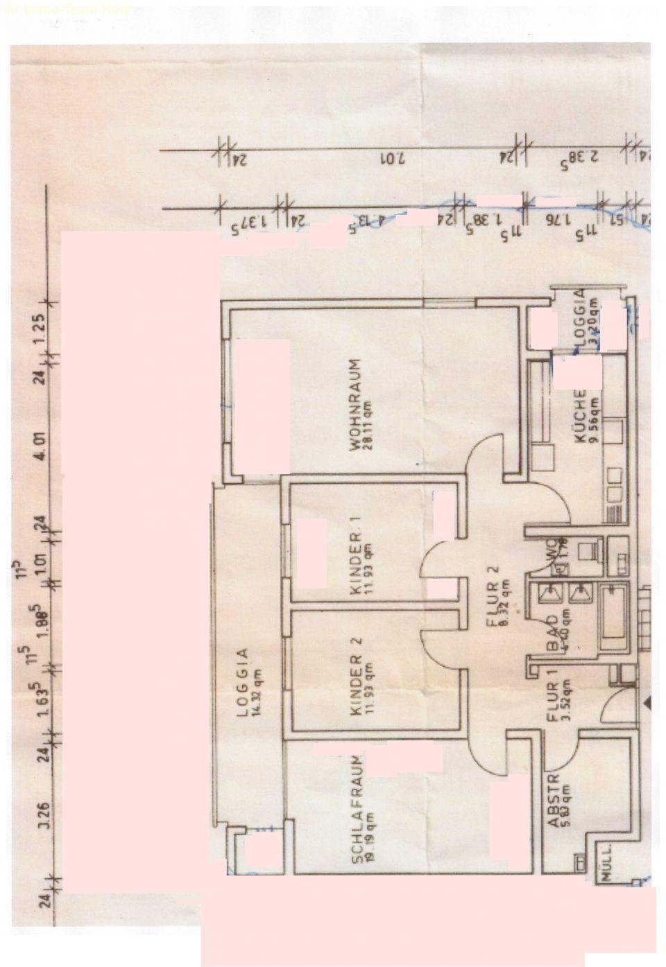 immobilien reutlingen handwerker aufgepasst das k nnte ihre wohnung werden. Black Bedroom Furniture Sets. Home Design Ideas