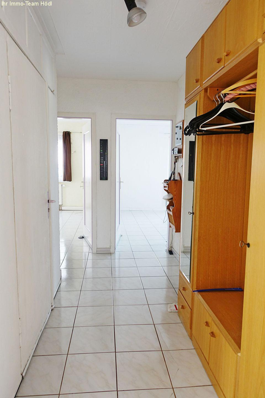 Immobilien Pfullingen Individuelle Wohnung Mit Viel Platz