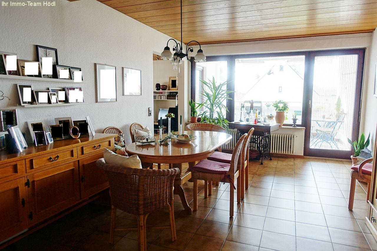 Immobilien Pliezhausen Tolle Wohnung Unweit Vom Ortskern In