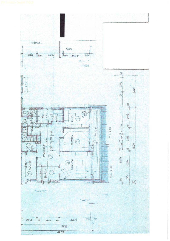 immobilien pliezhausen tolle wohnung unweit vom ortskern in pliezhausen. Black Bedroom Furniture Sets. Home Design Ideas