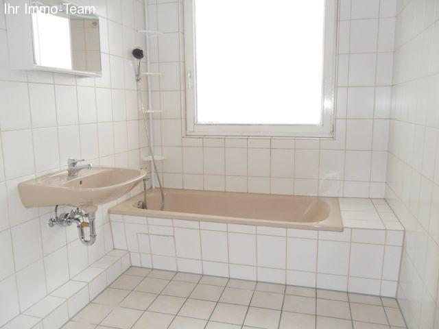 kurze badewanne der antiken waschbecken wasserhhne kupfer. Black Bedroom Furniture Sets. Home Design Ideas