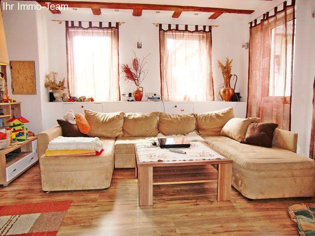immobilien reutlingen komplett kernsaniert und liebevoll renoviertes bauernhaus mit. Black Bedroom Furniture Sets. Home Design Ideas