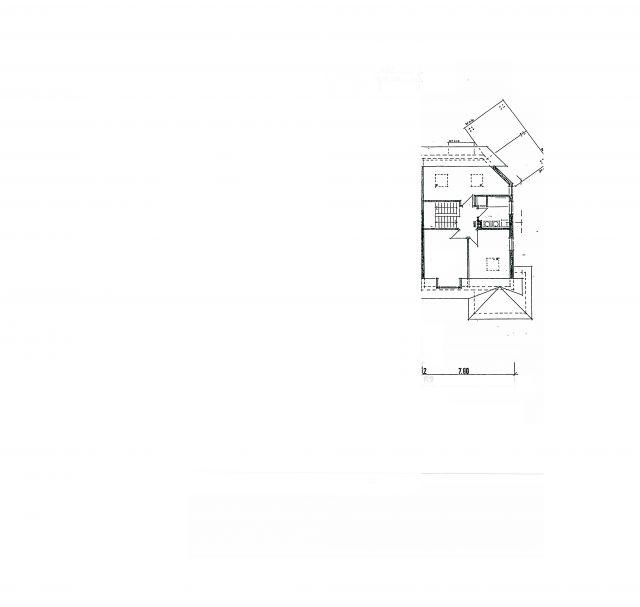immobilien rangendingen streichen und einziehen doppelhaush lfte mit gartenhaus pool. Black Bedroom Furniture Sets. Home Design Ideas