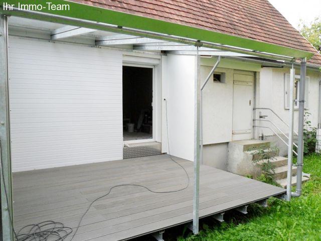 referenzen m ssingen das sch ne liegt im inneren einfamilienhaus mit garage garten terrasse. Black Bedroom Furniture Sets. Home Design Ideas