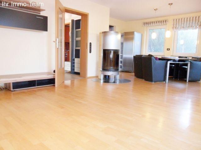 referenzen rangendingen streichen und einziehen doppelhaush lfte mit gartenhaus pool. Black Bedroom Furniture Sets. Home Design Ideas